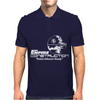 Empire Construction Mens Polo