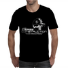 Empire Construction Mens T-Shirt