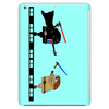 Empire strikes back Tablet