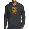 Endless Road Go Longboard Road Approved Mens Hoodie