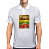 Endless Road Go Longboard Road Approved Mens Polo