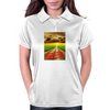 Endless Road Go Longboard Road Approved Womens Polo