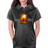 Endless Road Go Longboard Womens Polo