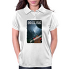 Endless Roads Go Longboard & Kill the Hill Womens Polo
