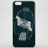 Endure and Survive Phone Case