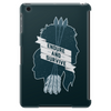 Endure and Survive Tablet (vertical)