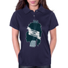 Endure and Survive Womens Polo