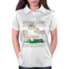 England Rugby Forward World Cup Womens Polo
