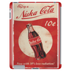 Enjoy A Nuka Cola Tablet