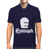 EPITAPH RECORDS new Mens Polo