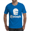 EPITAPH RECORDS new Mens T-Shirt