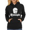 EPITAPH RECORDS new Womens Hoodie