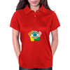 Equality Rules Womens Polo