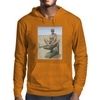 Equipped Mens Hoodie