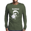 Eraserhead Poster Mens Long Sleeve T-Shirt