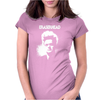 Eraserhead Womens Fitted T-Shirt