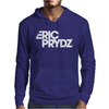 Eric Prydz Swedish House Mens Hoodie