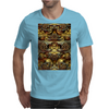 Erosion Mens T-Shirt