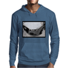 Euro Sports Car Audi Mens Hoodie