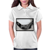 Euro Sports Car Audi Womens Polo
