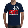 Everest Adventure Mens T-Shirt