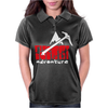 Everest Adventure Womens Polo