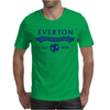 Everton Football Fan Mens T-Shirt