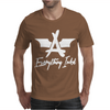 Everything Inked Mens T-Shirt