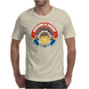 Everything Is Awesome - Mens Funny Lego Mens T-Shirt