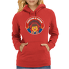 Everything Is Awesome - Mens Funny Lego Womens Hoodie