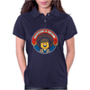 Everything Is Awesome - Mens Funny Lego Womens Polo