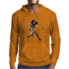 Evie Ready to Fire (Vindictus) Mens Hoodie