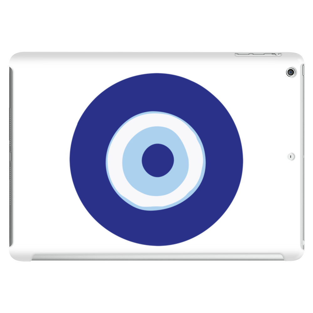 Evil eye Tablet