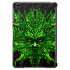 evil greenman Tablet (vertical)