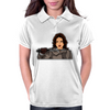 Evil Queen vs the New Dark One Womens Polo