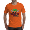 EVO - Unleash the Beast Mens T-Shirt