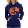 Evolution of Charmander Womens Hoodie