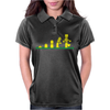 Evolution of Lego Womens Polo
