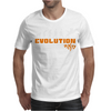 Evolution RKO Mens T-Shirt