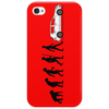 Evolution VW GOLF Phone Case