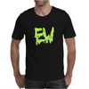 Ew Slime Mens T-Shirt