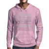 Exercise - Bacon Mens Hoodie