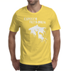 EXPECTO Mens T-Shirt