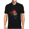 Expecto patronum Nebula Mens Polo