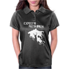 EXPECTO Womens Polo
