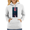 Expelliarmus Harry potter Womens Hoodie
