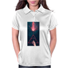 Expelliarmus Harry potter Womens Polo