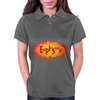 Explosion Womens Polo
