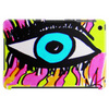 Eye Eye Tablet (horizontal)