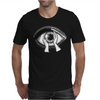 eye Mens T-Shirt